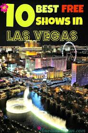 Las Vegas Map Of Hotels by Best 25 Las Vegas Ideas On Pinterest Las Vegas Usa Vegas
