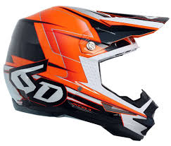 motocross helmets the best motocross enduro helmets of 2018 motocrosstime