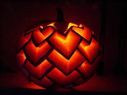 light up pumpkins for halloween light up your halloween celebration with creative pumpkin carving 56