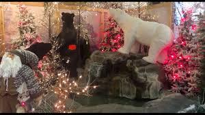 decorators warehouse tour 2016 texas u0027 number 1 christmas store