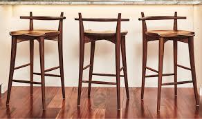 Colors Of Wood Furniture Studio 24b The Wonders Of Wood Take Magazine