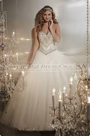 panina wedding dresses prices swarovski wedding dress gown luxury bling