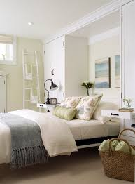 Madison Park Bedding Fabulous Madison Park Bedding King Decorating Ideas Gallery In