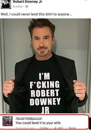 Sexy Friday Memes - image result for when god made downey jr meme sexy jajaja