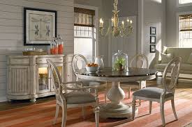 Kitchen Cabinets Springfield Mo How To Choose Kitchen Lighting The Light House Gallery
