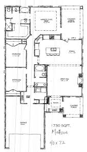 New Construction House Plans by New Home Construction Available Floorplans Okc Justice Homes