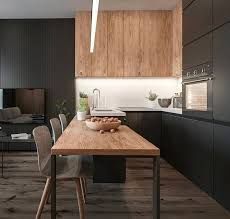 what is the newest trend in kitchen countertops new trends in kitchen design styles 2022 new decor trends