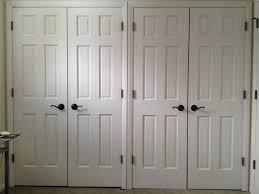 Closet Door Latches Door Latch For Closet Doors Door Ideas