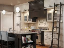 mounted range hood ideas range hood designs generva