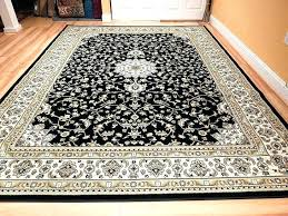 Lowes Area Rug Sale Lowes Area Rugs On Sale Carpets And Area Rugs Awesome Home Depot