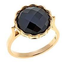 rings images gold rings gold rings for women hsn