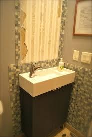 ikea small bathroom design ideas small ikea bathroom ideas small bathroom decor ideas small bathroom