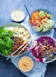 cuisine repas healthy vegan 100 végétal cuisine vegan