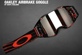 tinted motocross goggles motocross action magazine favorite goggles of the mxa wrecking crew