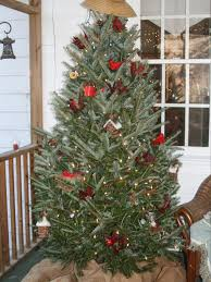 picture collection gardening christmas ornament all can download