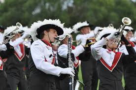 what time is the thanksgiving day parade 2014 american fork marching band new york bound for macy u0027s parade upr