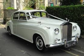 roll royce london 1960 rolls royce silver cloud ll wedding car london elegance
