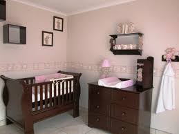 best 25 nursery borders ideas on pinterest baby nursery wall