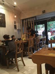 galanga thai kitchen picture of galanga thai kitchen mexico