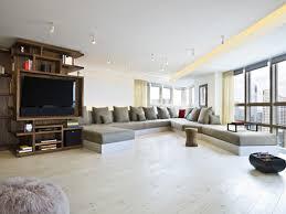 best studio apartment design apartment apartment scenic small