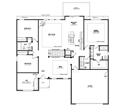 100 floor plans princeton floor design toll brothers