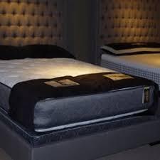 statements 4 day furniture furniture stores 3705 n belt hwy