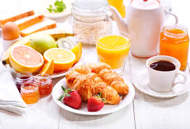 252 breakfast hd wallpapers backgrounds wallpaper abyss page 3