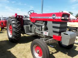 massey ferguson 1130 up until 1966 this was the most powerful row