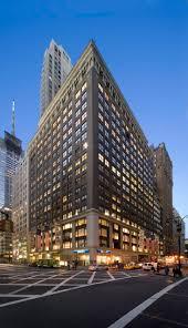 reit u0027s billion dollar nyc spending plan real estate weekly
