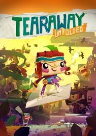 tearaway unfolded black friday target grand theft auto v playstation 4 ps4 cover games gaming