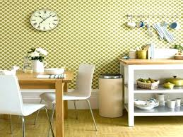kitchen wallpaper borders ideas discontinued wall border wallpaper border store kitchen wallpaper