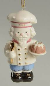 lenox annual nutcracker ornament at replacements ltd