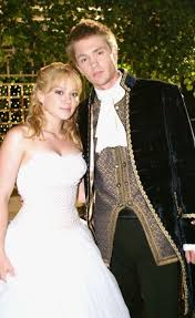 wedding dress cast 13 photos of the cast of a cinderella story that will give