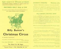 Radio Theatre Christmas Scripts Tv And Radio