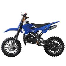 65cc motocross bikes for sale street legal dirt bike for kids street legal dirt bike for kids