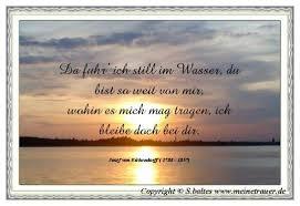trauersprüche karte www meinetrauer de photoplog trauerspruch 15