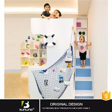 Sofa Bed For Kids Price Kids Bunk Beds With Stairs Kids Bunk Beds With Stairs Suppliers