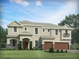 kerrville ii model u2013 6br 4ba homes for sale in winter garden fl