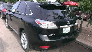 lexus rx 350 for sale 2010 lexus rx350 2010 model for sale price 3 1m call or whatsapp