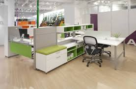 designer office desk office computer office furniture amazing office chairs modern desk