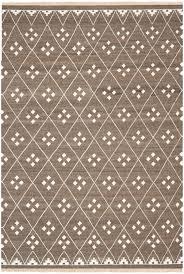 Cheap Area Rugs Nyc by Flooring Kilim Rugs Nyc Flat Weave Kilim Rugs Kilim Rug