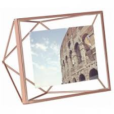 Desk Picture Frame Desk Photo Frames Photo Stands Photo Display Trees