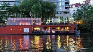 patio restaurantschiff 11 tolle hochzeitslocations in und um berlin mit vergnü berlin