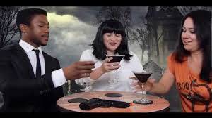 frasier a lilith thanksgiving cheers 2 that episode 40 the halloween episode with carla garcia