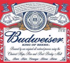 how much is a 18 pack of bud light platinum macys west roxbury beer macys liquors roxbury bud 18 pack