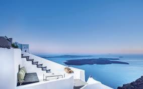 sophia luxury suites santorini luxury suites