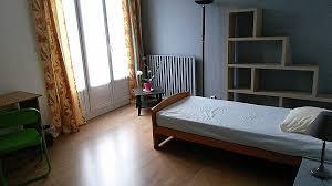 chambre a louer nantes chambre chambre a louer nantes unique grande chambre de 17 m dans