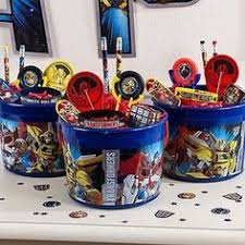 transformer decorations transformer gears birthday party decorations optimus prime