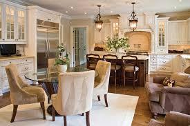 Lexington Kitchen Cabinets Home Design - Kitchen cabinets lexington ky