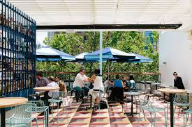 roof top bars in melbourne best rooftop bars of melbourne city of melbourne what s on blog